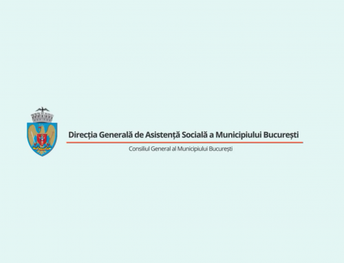 "COMUNICAT DE PRESĂ – Conferinţa finală a proiectului: ""A Safer Life For Older Women: Training Professionals And Implementing Cooperation Mechanisms For Combating Violence And Abuse Against Older Women""."