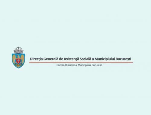 Centralizator selectie dosare concurs Dgasmb 29 august 2019