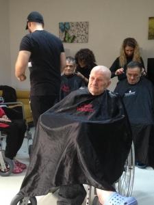 atelier frizerie