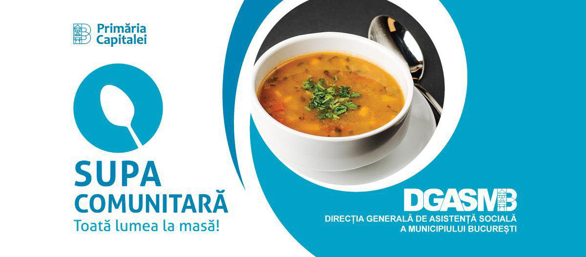 supa-comunitara