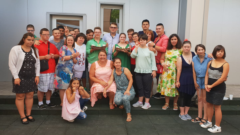Stimulent familie monoparentala 2020